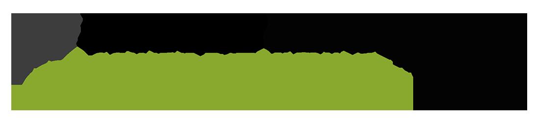 Hubert-Patrimoine