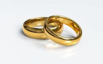 L'ouverture de la pension de réversion aux couples pacsés ? A ce jour : NON