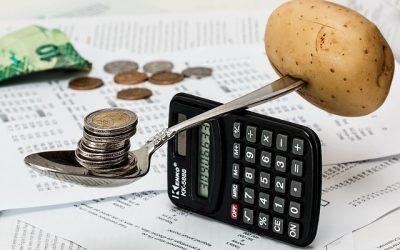 Plan épargne logement : le taux de votre vieux PEL bientôt abaissé ?